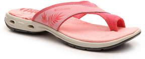 Columbia Women's Kea Vent Sport Sandal