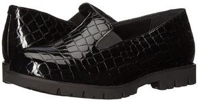 David Tate Pearl Women's Shoes