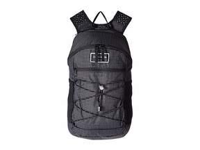 Dakine Wonder Sport Backpack 18L