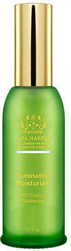 Tata Harper Illuminating Moisturizer, 1.0 oz.