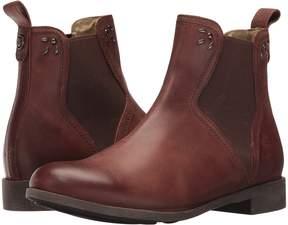 OluKai Kualona Women's Boots