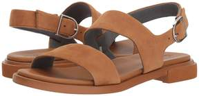 Camper Edy - K200573 Women's Shoes