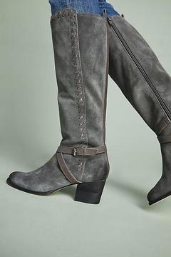Corso Como Hoffman Boots