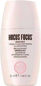 Soap & Glory Hocus Focus