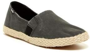 Keds Chillax A-Line Slip-On Sneaker