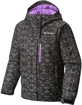 Columbia Magic Mile Jacket