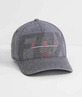 Fox Amid Stretch Hat