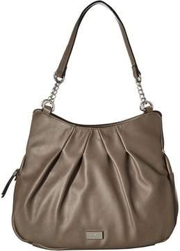 Nine West Adellia Hobo Hobo Handbags