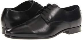 Gordon Rush Manning Men's Dress Flat Shoes