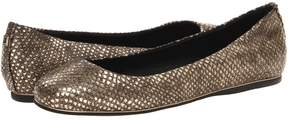 Dolce Vita Bex Women's Flat Shoes