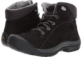 Keen Kaci Winter Mid Waterproof Women's Waterproof Boots