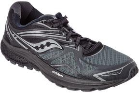 Saucony Men's Ride 9 Reflex Running Shoe