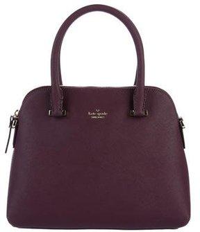 Kate Spade Cameron Street Maise Bag - BLACK - STYLE