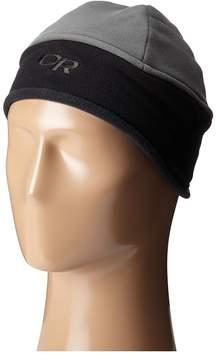 Outdoor Research Windwarrior Hat Caps