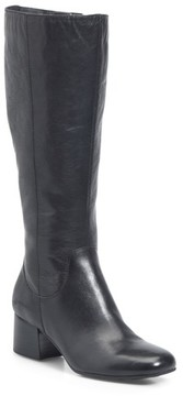 Børn Women's B?rn Avala Knee High Boot