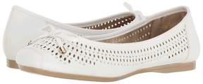 J. Renee Valeria Women's Shoes
