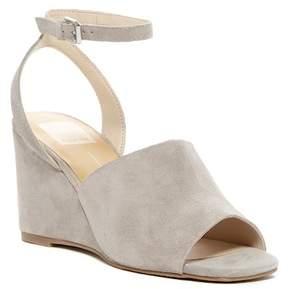Dolce Vita Kiley Wedge Sandal