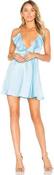 Privacy Please x REVOLVE Sigsbee Dress