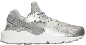 Nike Women's Air Huarache Run SE Running Shoes