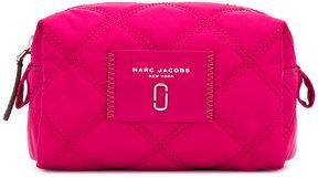 Marc Jacobs Narrow cosmetics bag