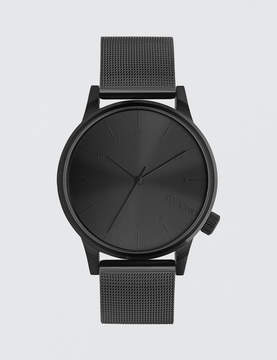 Komono Winston Royale Watch