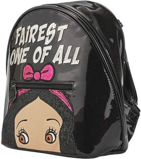 Danielle Nicole Backpacks & Fanny packs