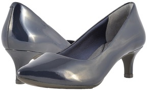 Rockport Total Motion Kalila Women's Shoes