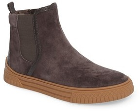 Linea Paolo Women's Gage Chelsea Boot