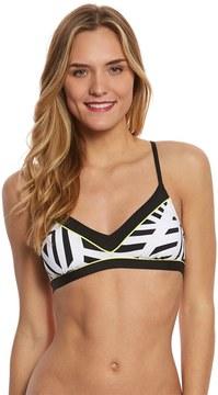Bikini Lab Swimwear All About That Space Bralette Bikini Top 8153537