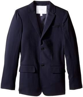 Burberry Tuxy Jacket