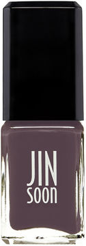 JIN SOON Toff Nail Lacquer