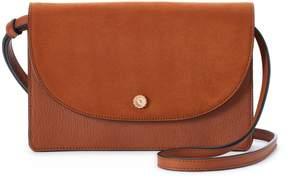 Lauren Conrad Zinnia Crossbody Bag