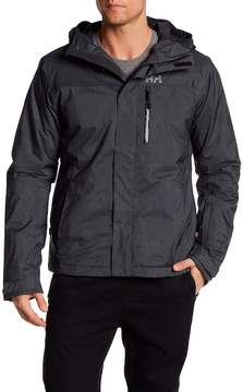 Helly Hansen Vertigo Jacket