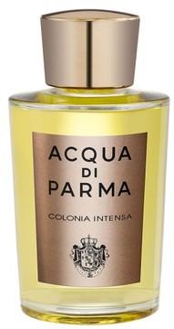 Acqua di Parma 'Colonia Intensa' Eau De Cologne (6 Oz.)