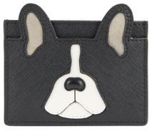 Kate Spade Antoine Applique Leather Wallet - MULTI - STYLE