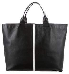 Reed Krakoff Leather Tote Bag