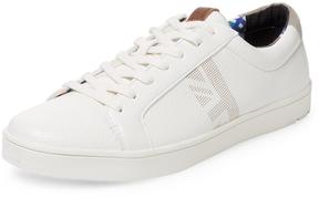 Ben Sherman Men's Ashton Low-Top Sneaker