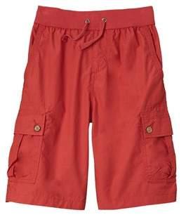 Lucky Brand Boys' Pull-on Short.