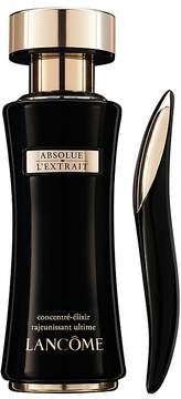 Lancôme Absolue L'Extrait Regenerating & Renewing Ultimate Elixir Concentrate