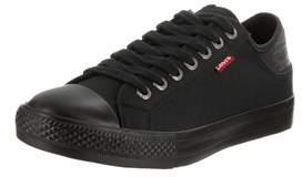 Levi's Men's Stan Buck Casual Shoe.
