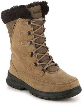 Kamik Women's Boston Snow Boot