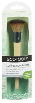 EcoTools Complexion Buffer
