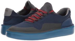 Camper Gorka - K100164 Men's Shoes