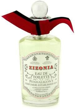 Penhaligon's Zizonia Eau De Toilette Spray