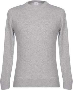 Sunspel Sweaters