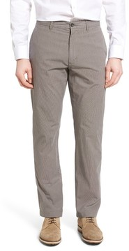 Rodd & Gunn Men's Woodward Regular Fit Trousers