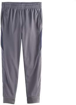Tek Gear Boys 8-20 Tricot Jogger Pants