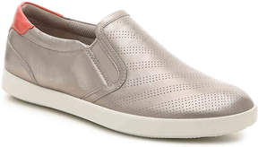 Ecco Women's Aimee Slip-On Sneaker