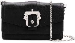 Paula Cademartori envelope shoulder bag