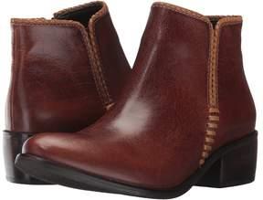 Matisse Merge Women's Shoes